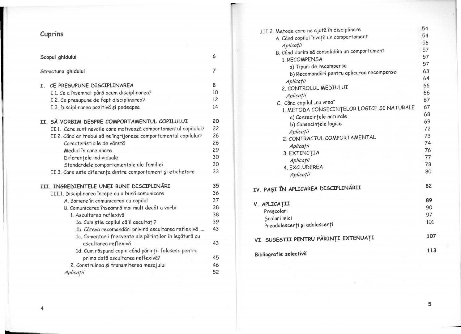 cum înțelegeți ce aveți varicoză recenzii la lansat varicoză