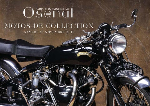 COLLIER DURITE ESSENCE    7-9 MM  IDEAL CAFE RACER