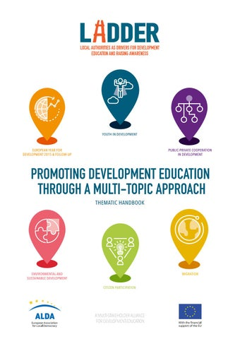 Investing in Youth for Project Effectiveness and Sustainability