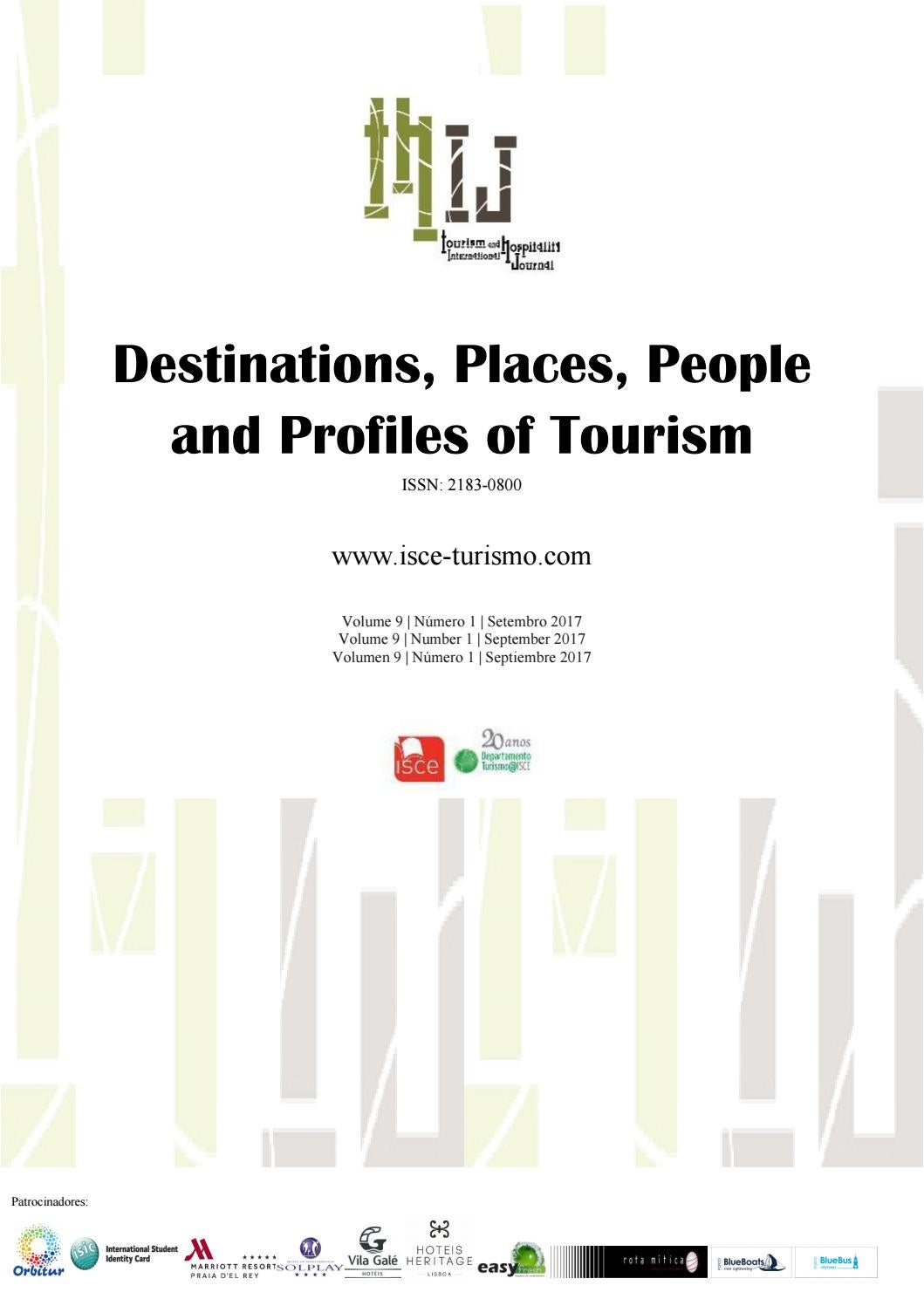 Thij full journal 91 pdf by turismoisce issuu fandeluxe Image collections