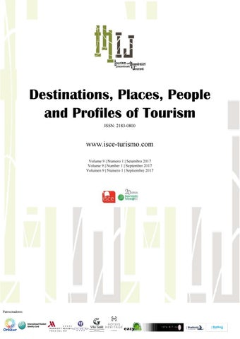 Thij full journal 91 pdf by turismoisce issuu page 1 fandeluxe Gallery