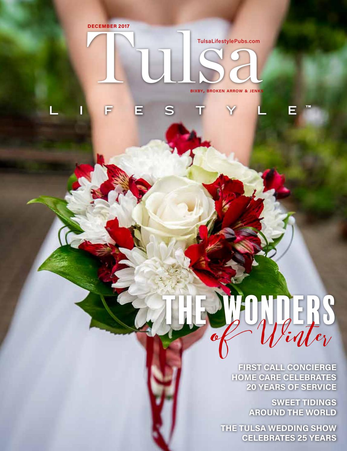 Tulsa ok december 2017 by lifestyle publications issuu 1betcityfo Images