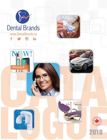 dc dental full catalog 2012 v.1 by dc dental - issuu