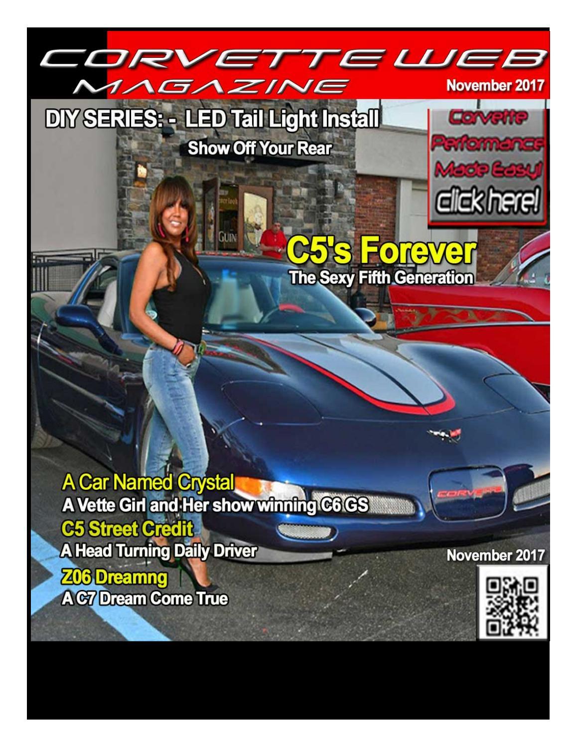 Ring for Corvette C6 Headlight Lens 2005-2013 GASKETS 2x Pair Sealing WASHER