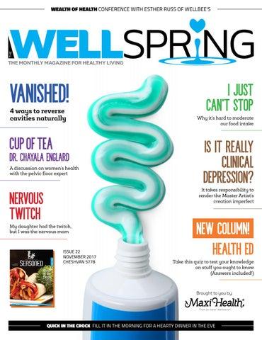 Yogurt diet plan weight loss photo 4