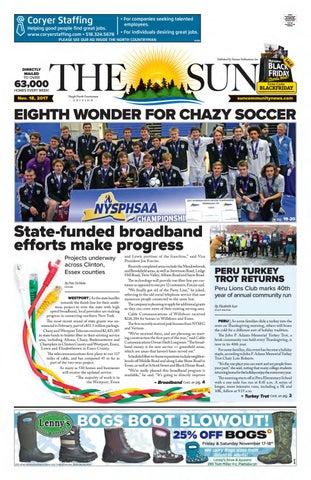 fb7472da0f1 Bg a 0099 1118 by Sun Community News and Printing - issuu