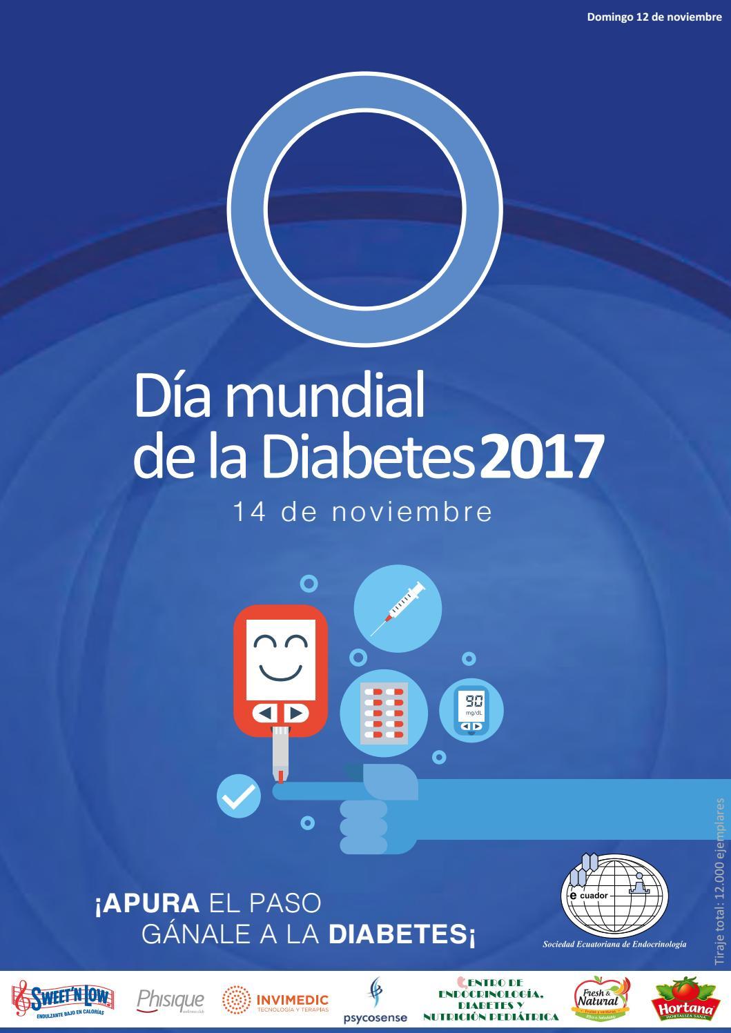 uva endocrinología pediátrica y diabetes