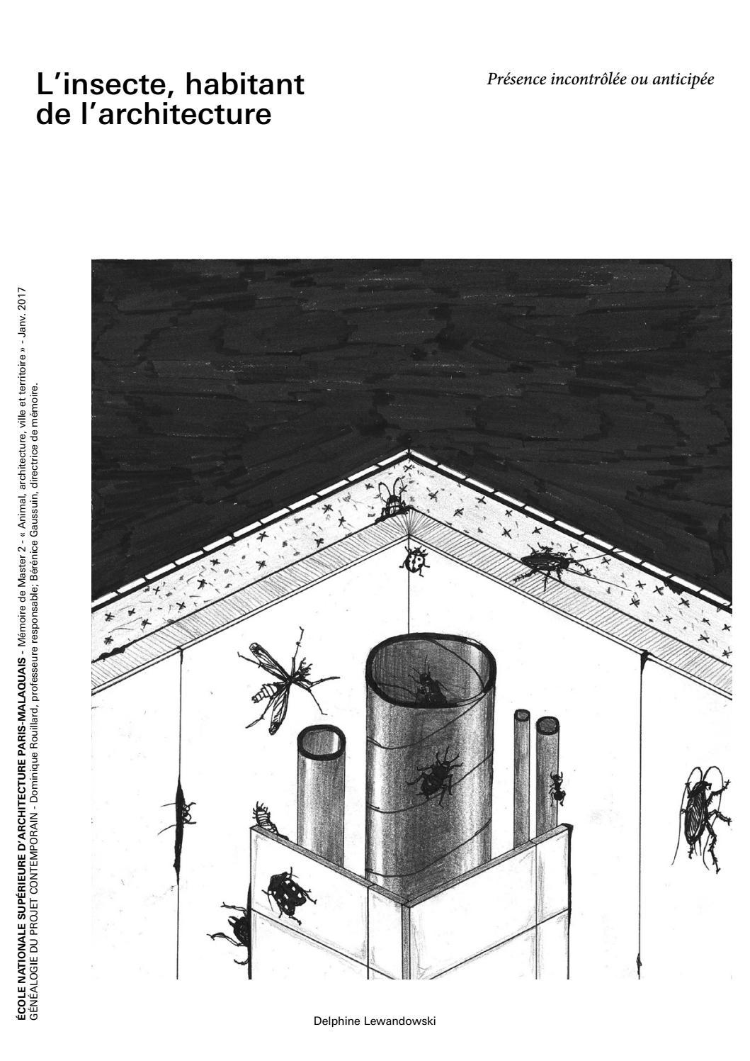 Heritage fix sur les insectes en bois hôtel nid maison Bee Keeping Bug Garden Coccinelle Bo