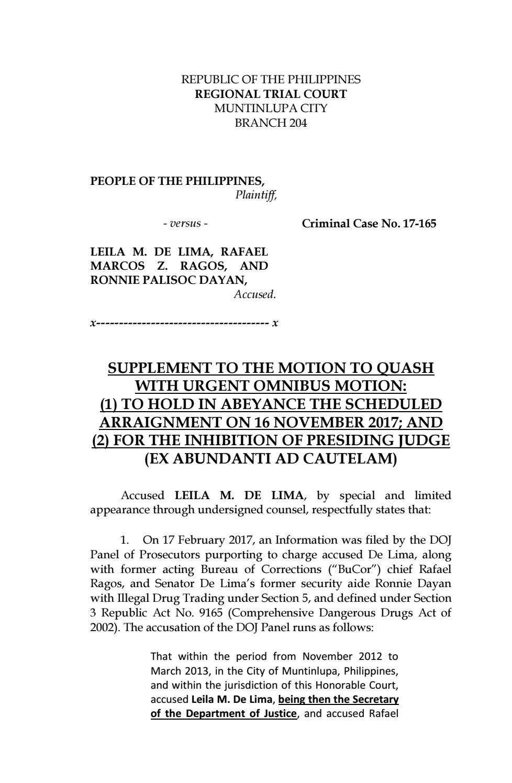 Omnibus Election Code Of The Philippines Epub