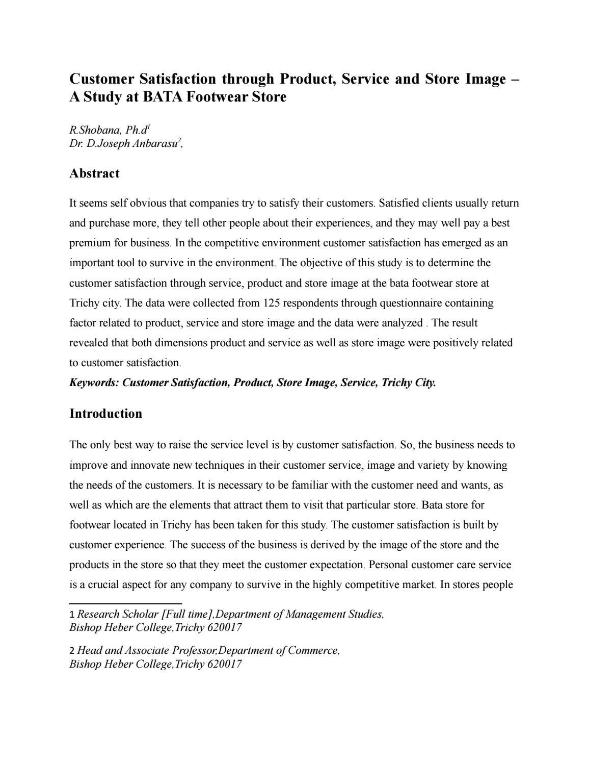 Best creative writing book report
