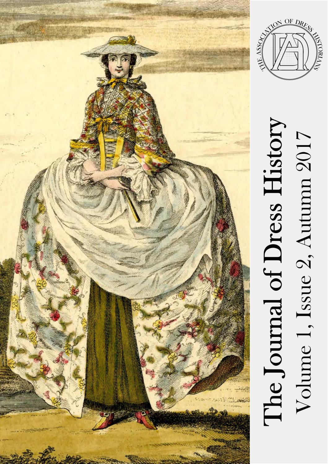 ZOMUSA Womens Casual Bohemian Sleeveless Letter Above Knee Dress Party Dress