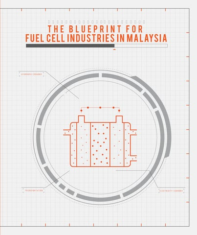 The blueprint for fuel cell industries in malaysia by academy of the blueprint for malvernweather Images