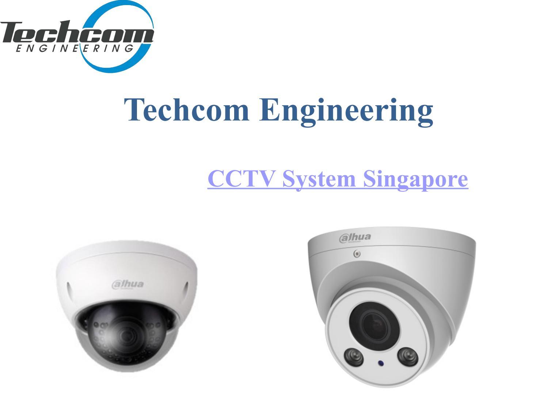 Looking for best biometric door access in singapore