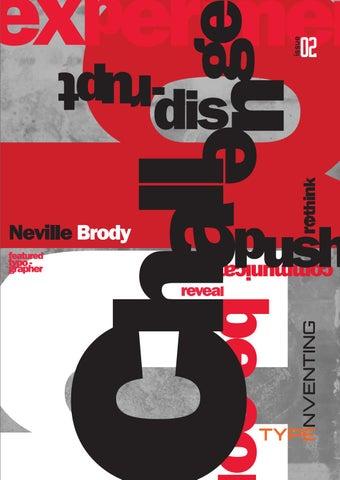 30 Examples of Brilliant Logo Design  Web Design Ledger