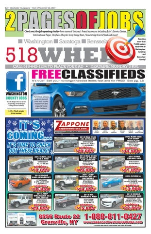 518 wheels 11 17 17 pdf web by andrew jones issuu 14 manchester newspapers week of november 13 2017 fandeluxe Choice Image