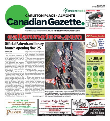 Almontecarletonplace111617 by metroland east almonte carleton page 1 fandeluxe Choice Image