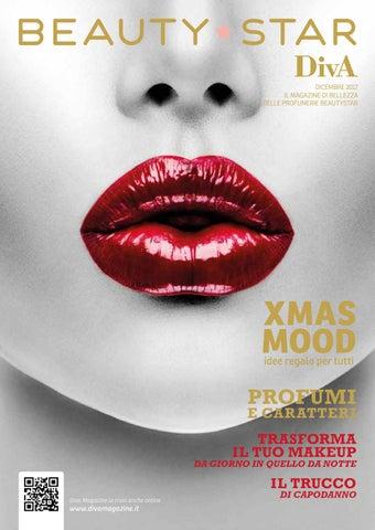 Diva Magazine Natale 2017 by dmo spa - issuu 75d61a063806