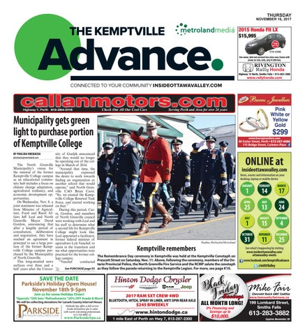 Kemptville111617 by metroland east kemptville advance issuu page 1 fandeluxe Images