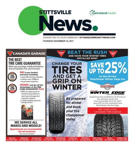 Stittsville111617 by metroland east stittsville news issuu page 1 fandeluxe Gallery