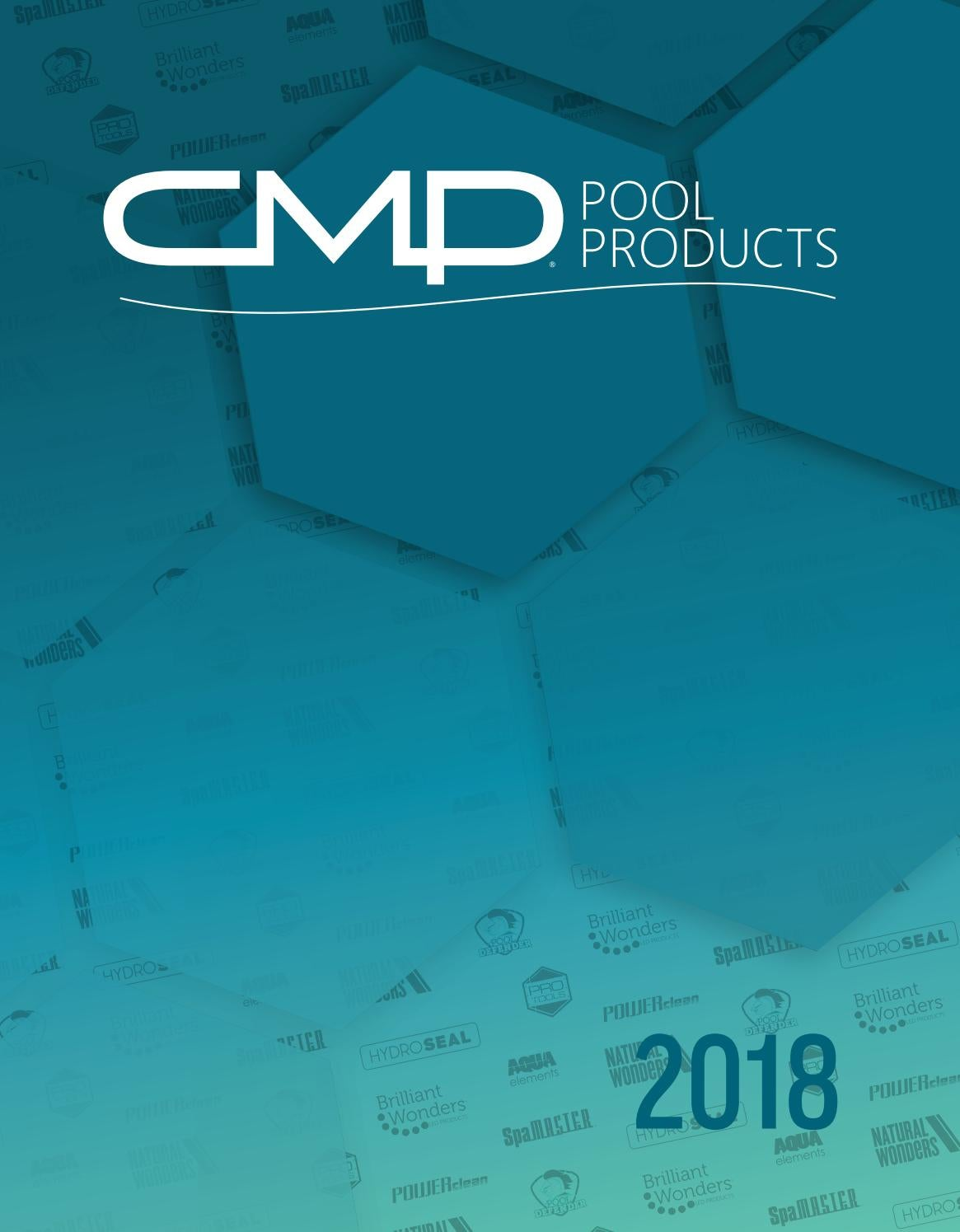 2018 Cmp Pool Products Catalog By Llc Issuu Holiday Brilliance Light Controller Wiring Diagram