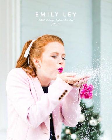 picture about Emilyley identify Emily Ley Holiday vacation Catalog through Emily Ley - issuu