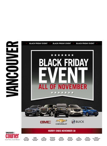 vancouver courier november 16 2017 by vancouver courier issuu rh issuu com