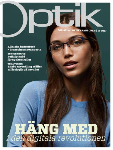 Optik 11 17 by OPTIK - issuu ee1daf28f5406