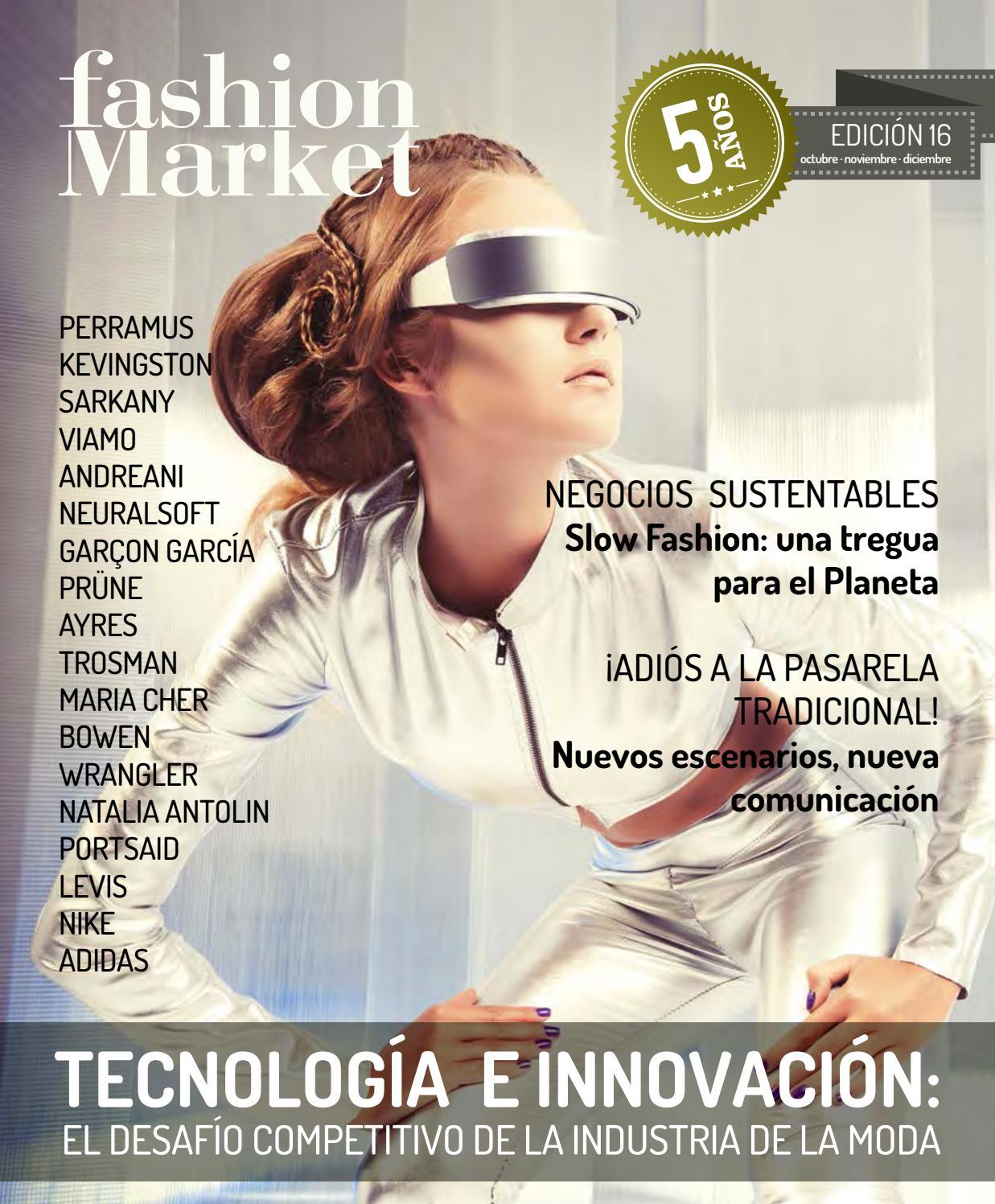 d5fb26f52 Revista Fashion Market by Fashion Market - issuu