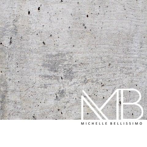 interior design portfolio issuu search