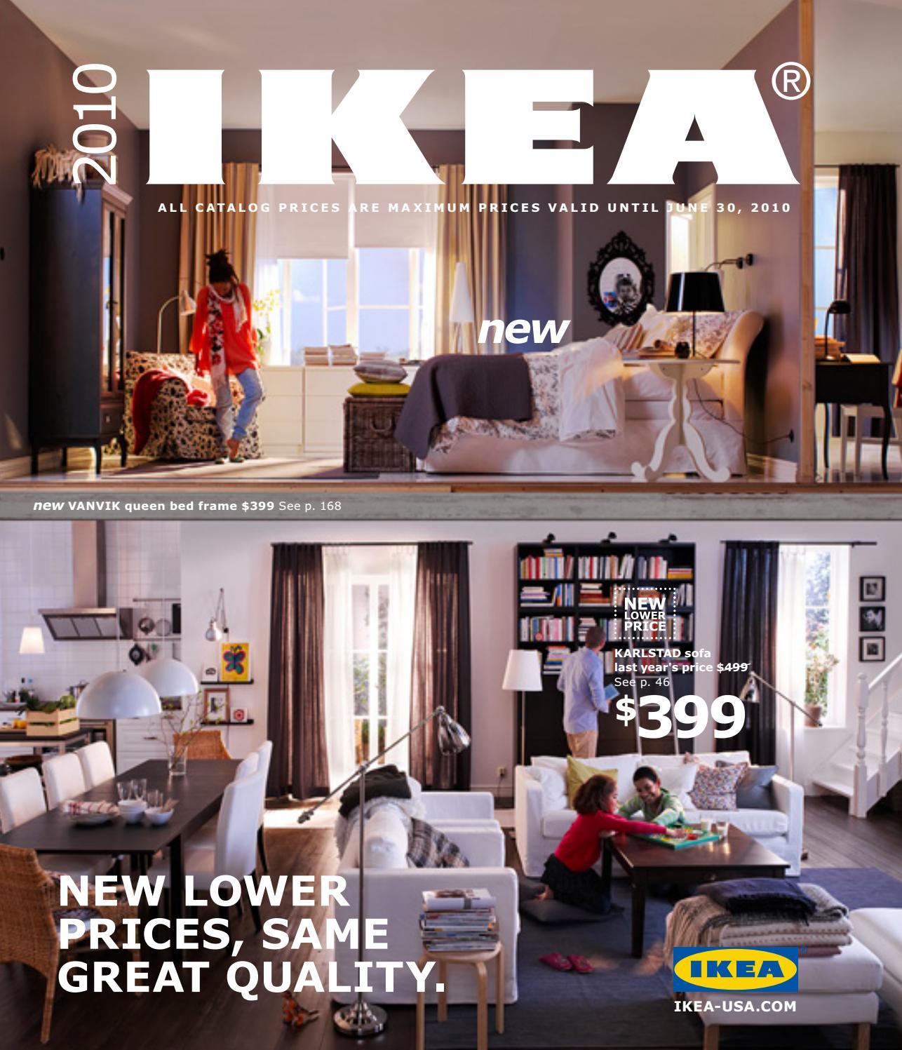 ikea 2010 by mark van dongen issuu rh issuu com