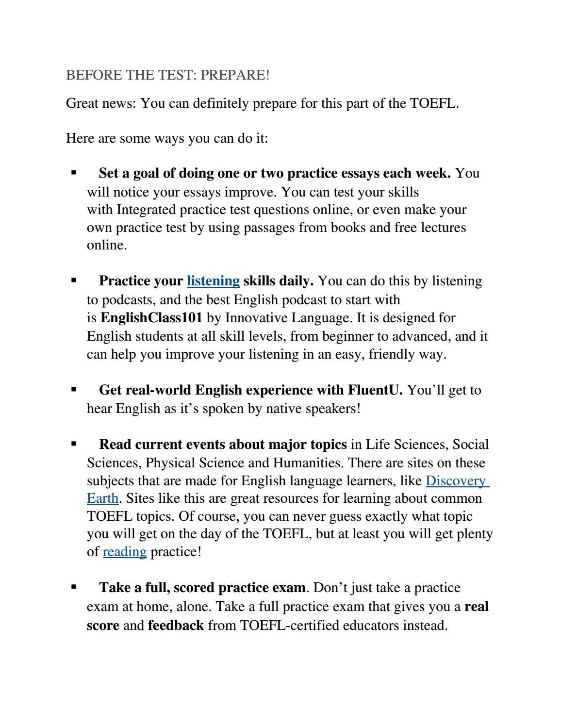 buy essays for module 2 english 102 essays