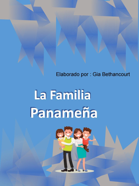 Revista Gia Bethancourt By Gia Bethancourt Issuu