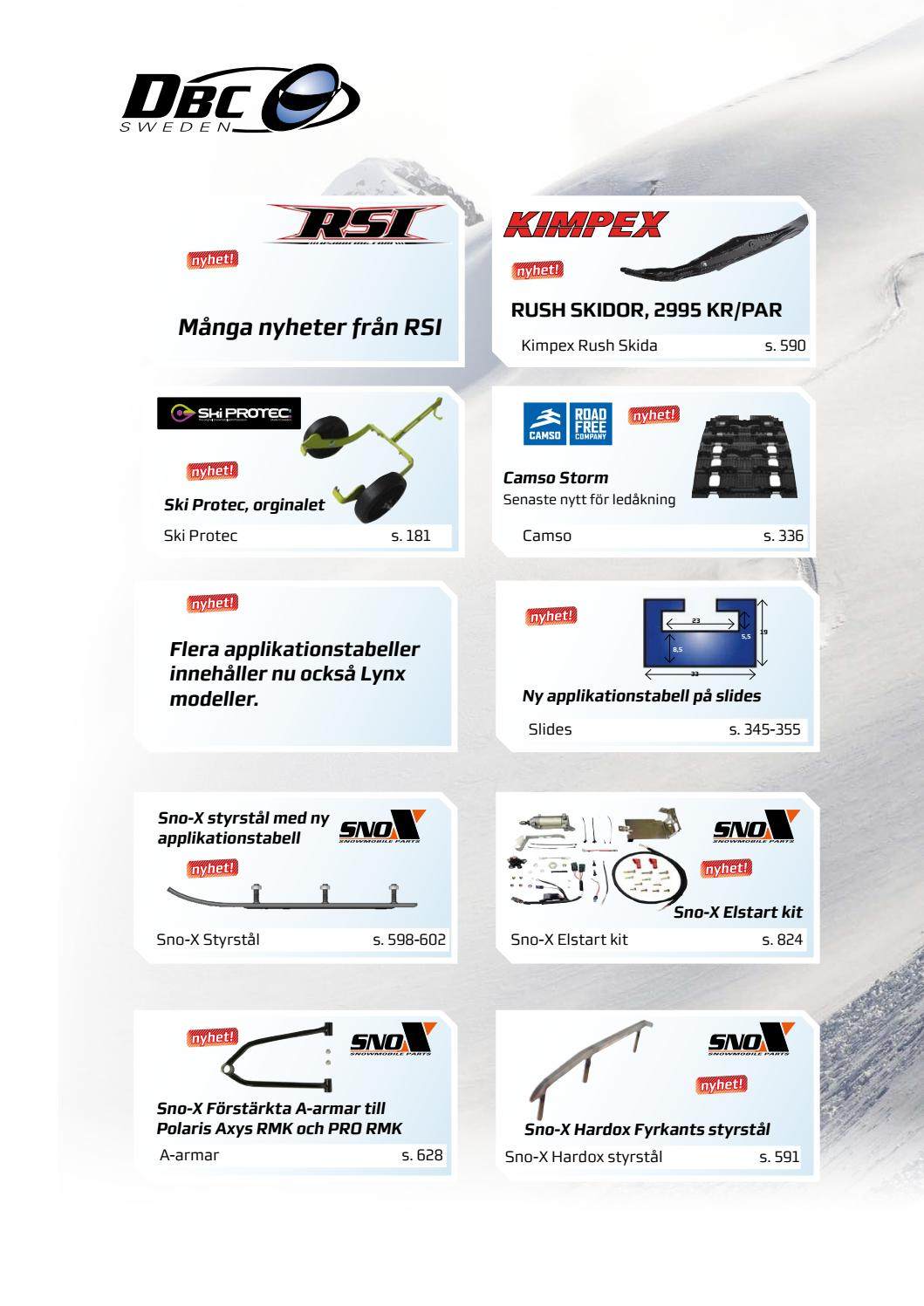 Intake Valve For 2010 Polaris Sportsman 500 HO Touring~Bronco ATV Components
