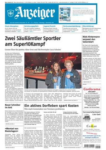 Tanz ins Glck | shopwitease.com