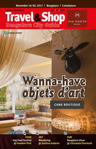 Madhuloka price list in bangalore dating