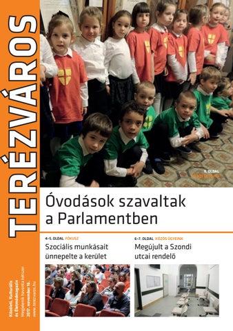 3040d062ef Terezvaros netre pdf20171116 by terezvaros sajto - issuu