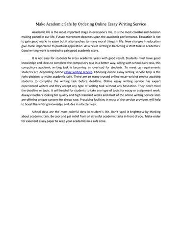 Contoh soal essay pkn kelas xi semester 1 image 6