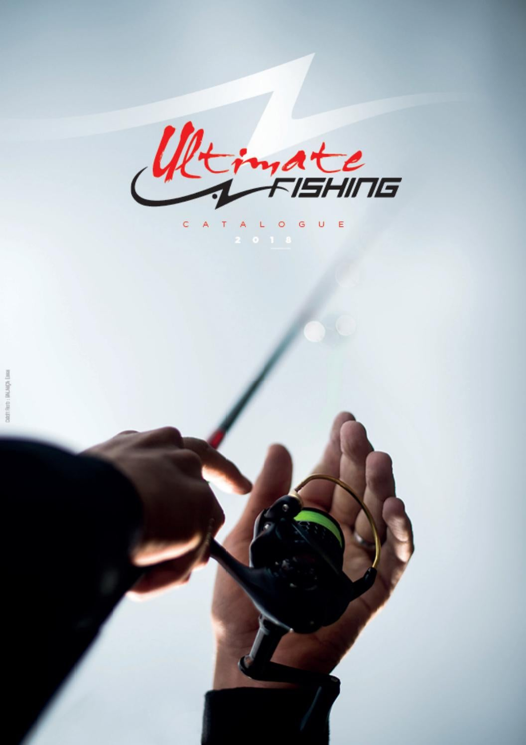 Flétan morue action shad 2+1 155 G 10//0 owner white red tail Giant Jigging