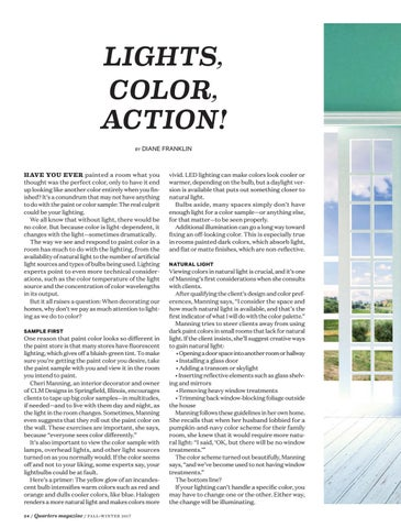 Page 28 of Lights, Color, Action!