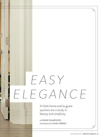 Page 53 of Easy Elegance
