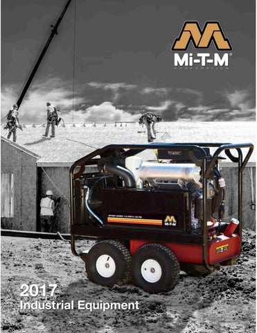 page_1_thumb_large mi t m industrial catalog by mi t m mstudios issuu  at gsmx.co
