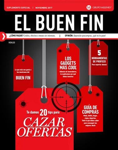 c1ae21ced EL BUEN FIN