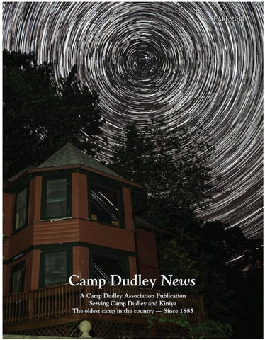 15bd2c853e4 Fall 2017 Camp Dudley News by Camp Dudley - issuu
