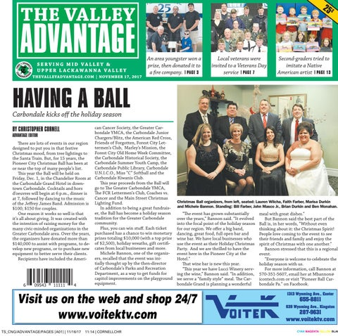 the valley advantage 11 17 17 by cng newspaper group issuu rh issuu com