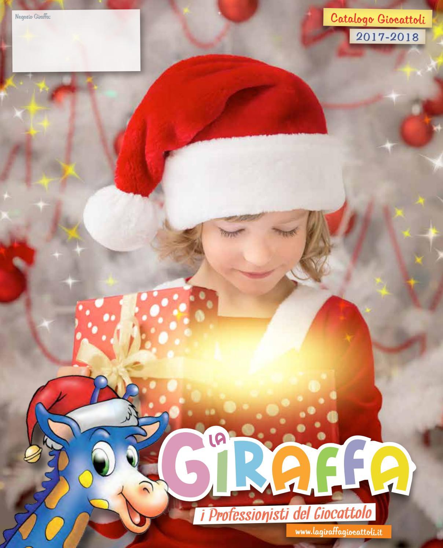 VINTAGE RED MACCHINA DA SCRIVERE simulazione di metallo in miniatura 1:12 casa delle bambole giocattolo regalo Decor