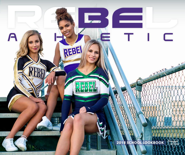 petite-cheerleader-bra-flash-naked-hijab-teens