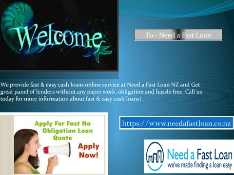 Same day cash loans bad credit australia picture 10