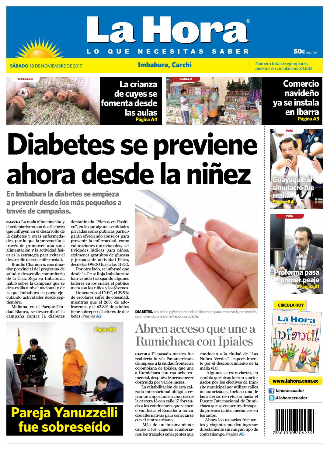 romper un ladrillo diabetes juvenil