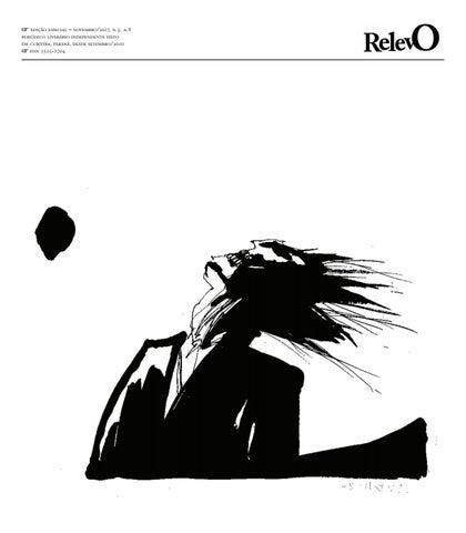 49f6a8a5fa1ade RelevO - Novembro de 2017 Especial Fake News by Jornal RelevO - issuu