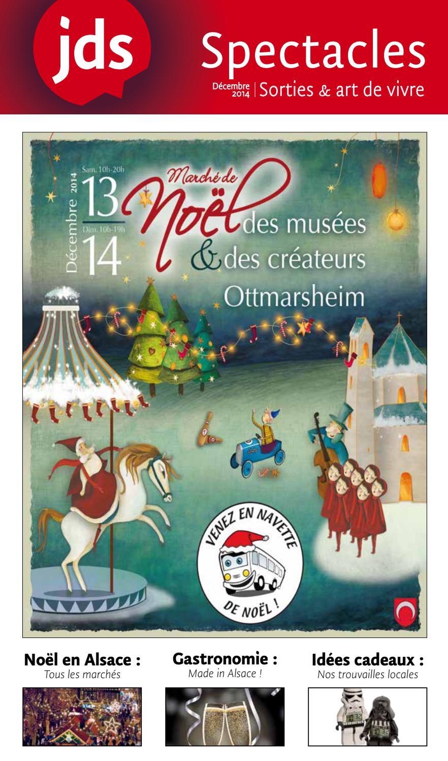 66 Joyeux Noël grand ballon Arch Grotte Parti porte d/'entrée de Noël Décoration